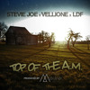 Stevie Joe ft. Vellione & Louie Da Fourth - Top Of The AM [Thizzler.com Exclusive]