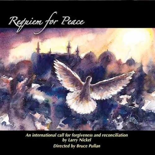 Requiem aeternum - mvt 2 - Requiem for Peace