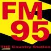 Harvest Song FM 95 Mornings Interview PT 2