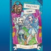 Ever After High: Fairy's Got Talent by Suzanne Selfors, Read by Kathleen McInerney- Excerpt