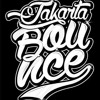 Jakarta Bounce Mixtape 2016 [ Hardi KHR ]