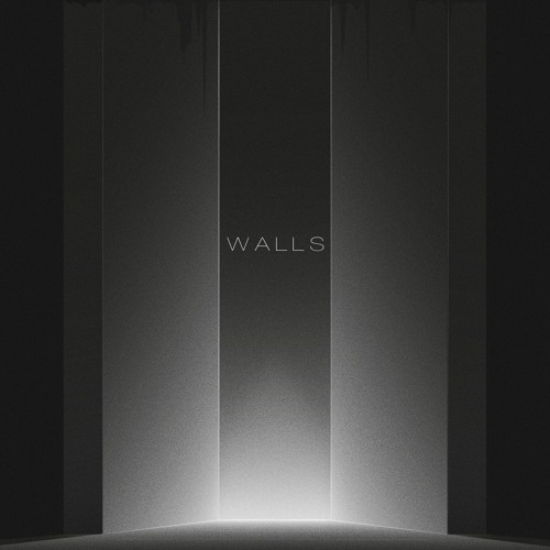 MERCE ft Park Avenue - Walls