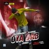 Olamide & DJ Enimoney - Oya Dab