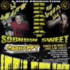 Delite Be Happy - Breakbeat Soundin Sweet Feat Mc Steely Dan