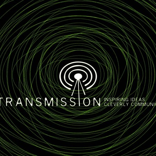 Transmission 2016 Episode One