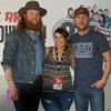 Brothers Osborne chat with Barbara Beam