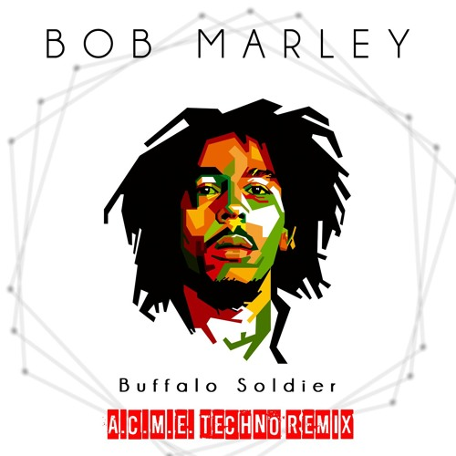 Free download house of marley buffalo soldier bt black microphone.
