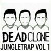 Jungletrap Minimix Vol 1 mp3