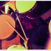 21 Guns - Drum Cover