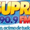 CH QUARTO DOS SONHOS.MP3