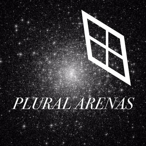 Plural Arenas