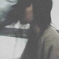 Passion Pit - Sleepyhead (Octbr flip)