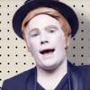 This Week In Music Videos 179: Ronald Dump