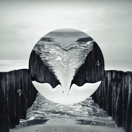 Mlinar - Save Changes (Original Mix) - FREE DOWNLOAD