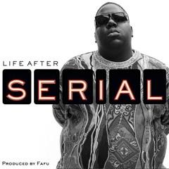 Serial Theme Notorious B.I.G. Remix By Fafu