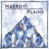 Narrow Plains - I Should've Known