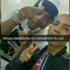 MC GW - MC TH  - MC JUNIO - MC FLAVINHO = QUEM MANDOU SE ENVOLVER COM OS CRIA ( DJ JOAO DA INESTAN )