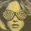 Gold Front x Calvin Harris - Jumanji Flashback (Victor S Mashup)