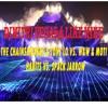The Chainsmokers & Tove Lo vs. W&W & MOTi - Habits vs. Spack Jarrow