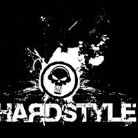 DJ ELLERKER -  Hardstyle Mix 2016