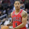 Chicago's Highest-Paid Athletes