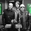 Pet Shop Boys - Opportunities (Live on Jonathan Ross Show 2004)