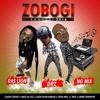 Zo Bogi (NGmix Ft Ras Lion & DRZ)