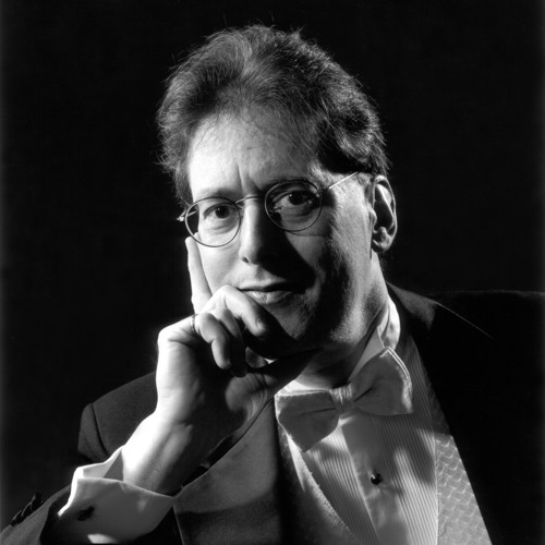 How Robert Levin completed Mozart's masterpiece