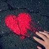 Let Love Rule (Lenny Kravitz Cover)