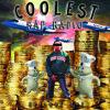 Coolest Rap Radio Ep. 1