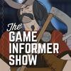 GI Show – Assassin's Creed Chronicles: India, Banner Saga, Video Game Music Favorites