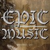 EPIC MUSIC - Album