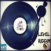 Soul Jah Luv - Dzimba Idzo Pazai (O Level Riddim 2016 Chillspot Recordz)