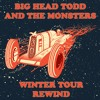 Big Head Todd & the Monsters - It's Alright (Live at The Depot)