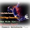 Duka Nethe Purawala Hit Hot Mega Dance Mix-Dj Chamara Madushanka
