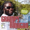 Gramps Morgan - One In A Million