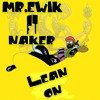 =Ewik Otemusu feat NAKER -Lean on [BREAK DOWN] full track.mp3=