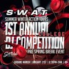 S.W.A.T. Lake Havasu 2016 ProDJect competition mix