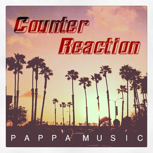 Counter Reaction (Reference) (Prod. Jahtomic)