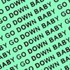 $JAYY - #GODOWNBABY