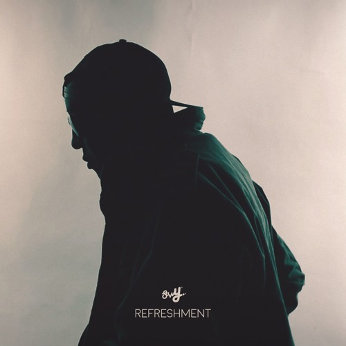 Refreshment (THE BATTLE FOR HEARTS & MINDS OUT NOW)