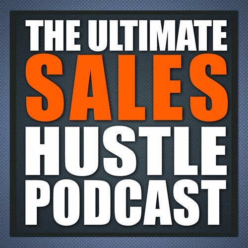 Are your salespeople closing bad deals? Here's how to fix it!