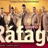 101 Rafaga - Tonta (Cumbia) ( Dj.Jherry Mix ® °©s©° ™ ) 2®16