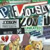 Ja Rule - Living It Up [HQ]