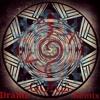 Gore (Dramz Remix)by JADUZABLE mp3