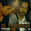 El Perdedor - Enrrique Iglesias Ft.Marco Antonio Solis - Cover DarkHole
