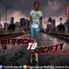 MENACE TO SOCIETY (Chapter1)