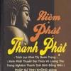 2 - 7 Niệm Phật Thành Phật (Khai Thị Trích Từ Kinh Vô Lượng Thọ) - PS Tịnh Không