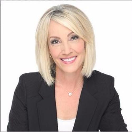 Blanket Bridge Tolls Not In The Cards – The Lynda Steele Show – Jan 14