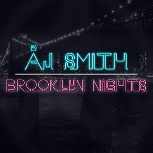Brooklyn Nights (Official)